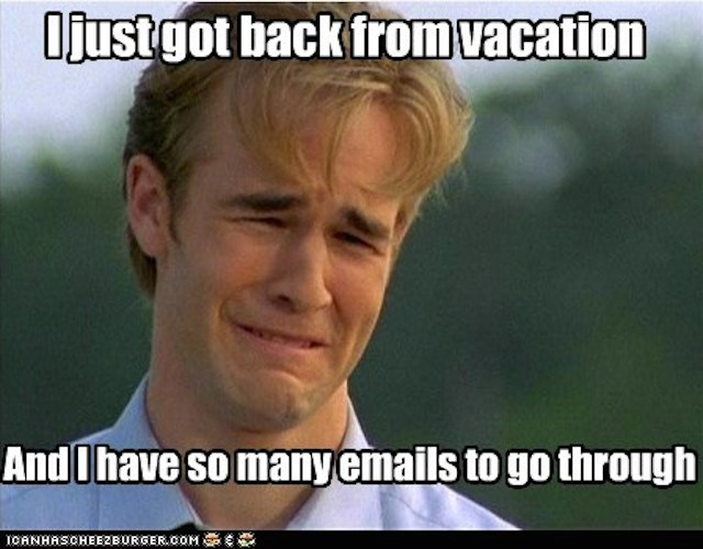 Funny-Travel-Memes-27