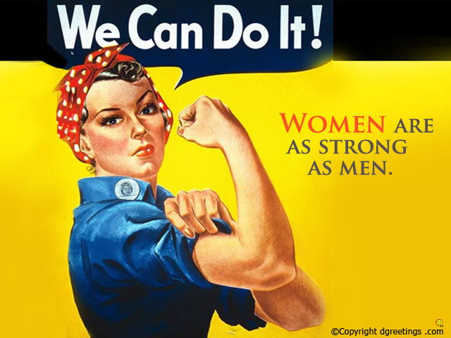BLOG-ON-STRONG-WOMEN-QUOTES-2